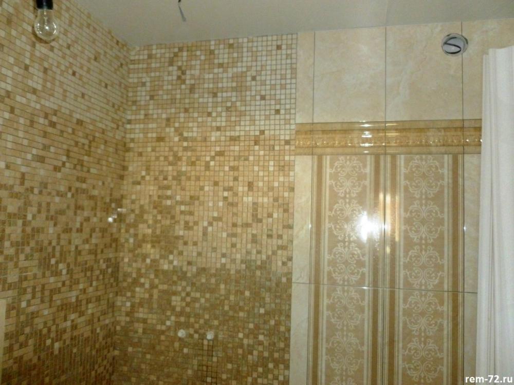 Ремонт ванных комнат и санузлов в Железнодорожном.jpg