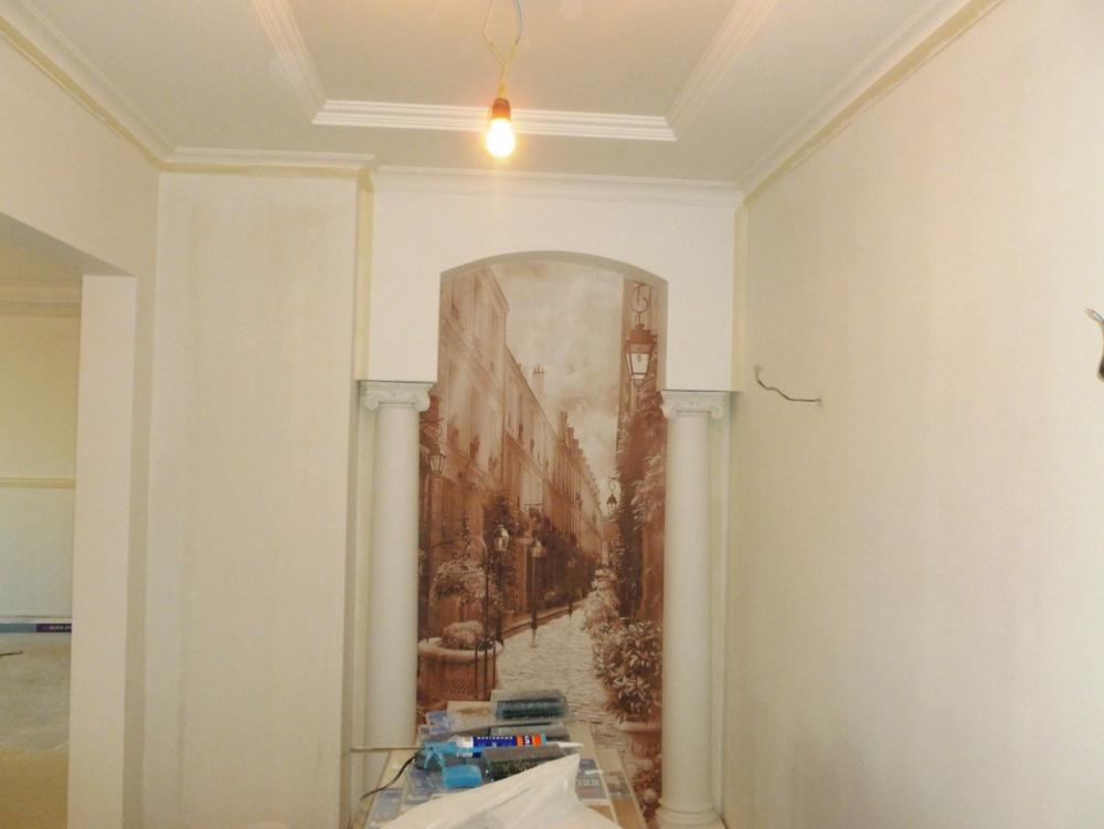 ремонт квартир в Железнодорожном (9).jpg