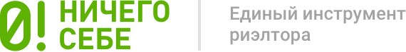 Logo_stariy.png