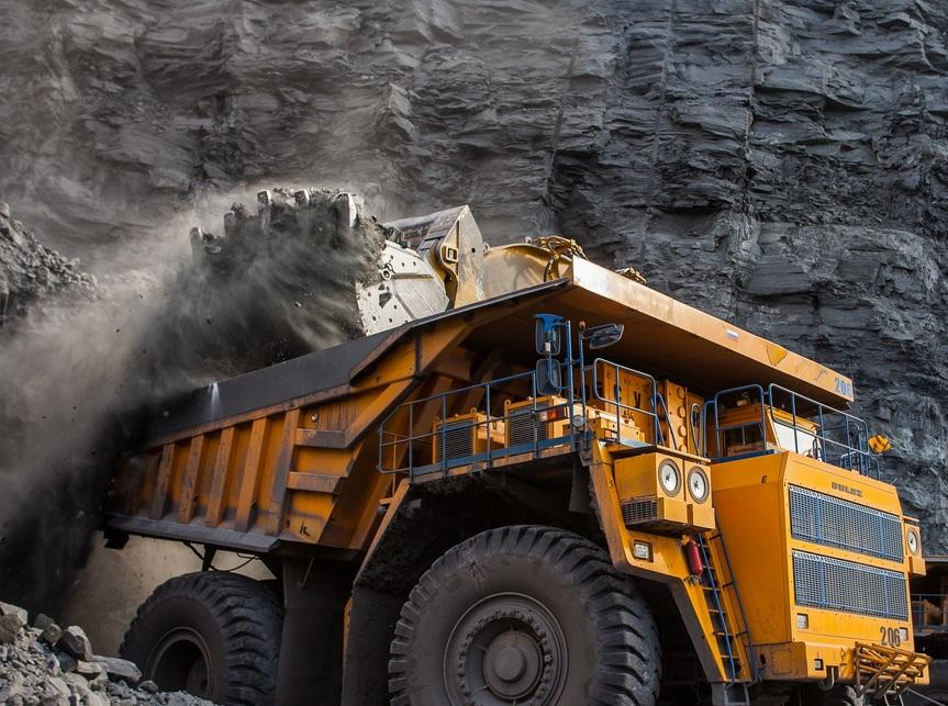 Для блога Добыча полезных ископаемых на земельном участке для ИЖС.jpg