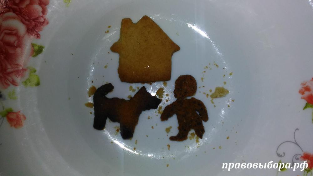 печеньки.jpg
