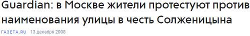 Screenshot_71.png