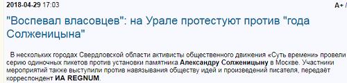 Screenshot_72.png