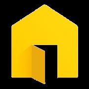 Яндекс.Недвижимость