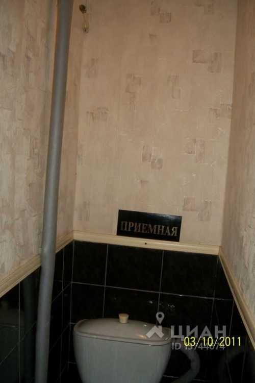 туалет питер.jpg
