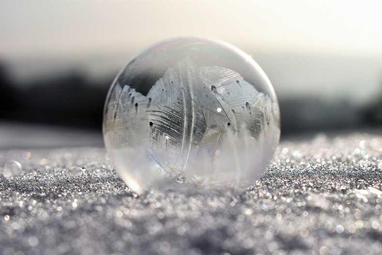мыльный пузырь.jpg