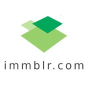 imblr.com