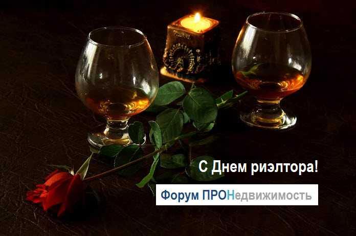 190208-вино-21.jpg