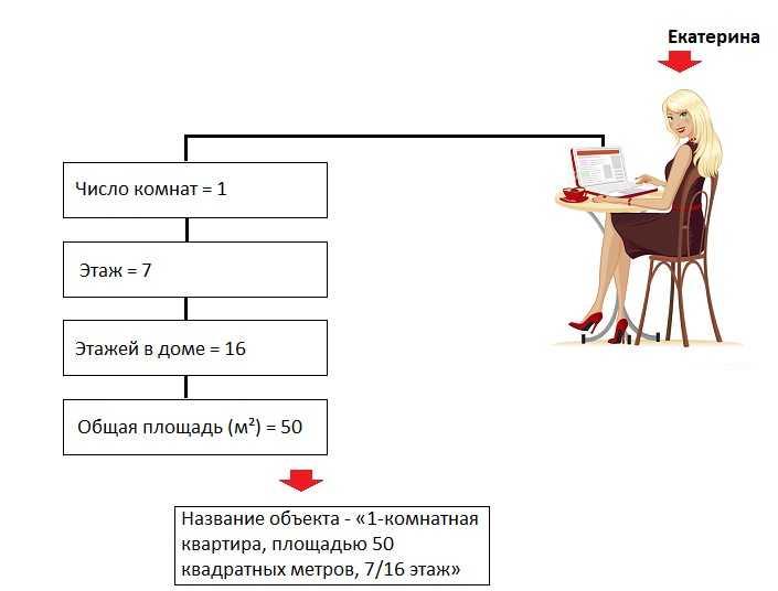 2.jpg.d5b4a1d14117ca12553229b9d6eac056.jpg