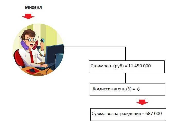 3.jpg.f0aecc4c84356f5ec18b0af634cfceab.jpg