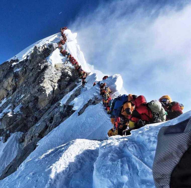 эверест.jpg