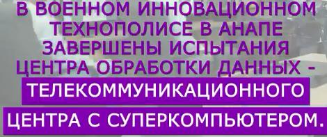 Screenshot_11.png.c70c1415fe823ca9f43512afe1efae45.png