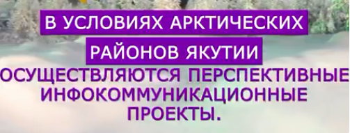 Screenshot_9.png.4d2f97e7fe522de703ba7f8e5fe82d71.png