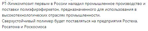 Screenshot_3 (5).png