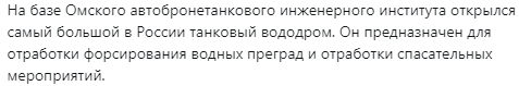 Screenshot_8 (9).png