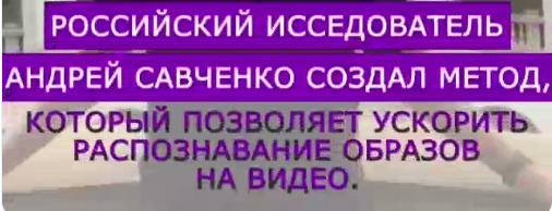 Screenshot_20.png.5f1e8a0eea42f7c01c020d4d92648775.png