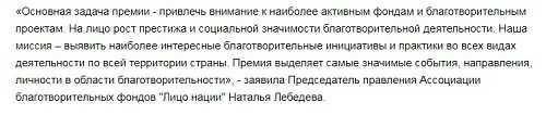 Screenshot_5.jpg.91f5060b0a790fa4928b9c6eef7bd83e.jpg