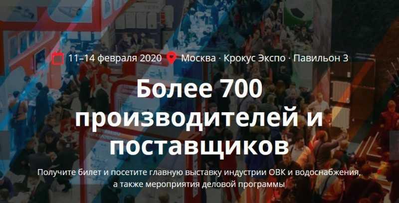 1-800.jpg