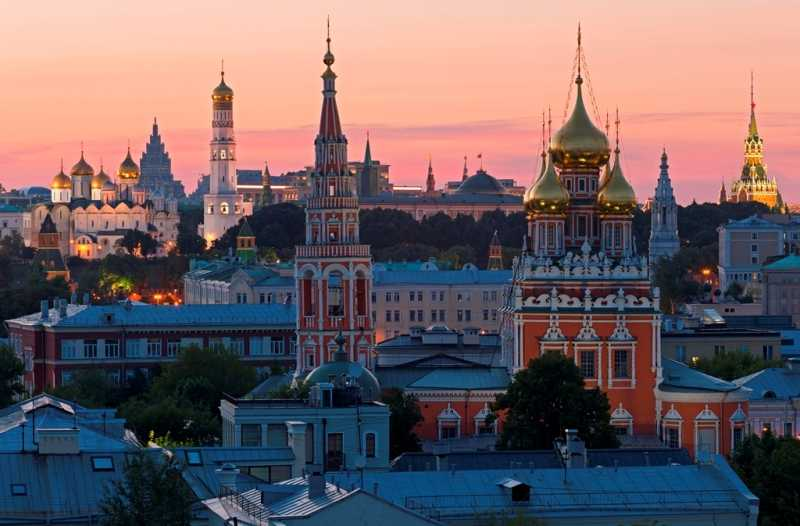 200208-Вид на Москву-800.jpg
