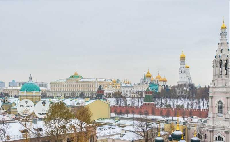 200208-Софийский -Вид на Кремль-800.jpg
