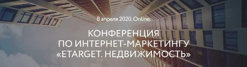 2-800.jpg