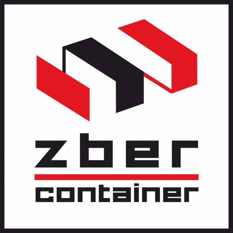 zber-c_21.png