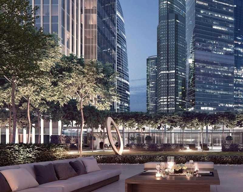 Фото – инвестиции в квартиры премиум-класса в 2020