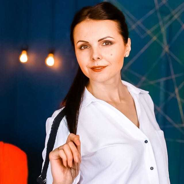Анастасия Воробьёва.jpg