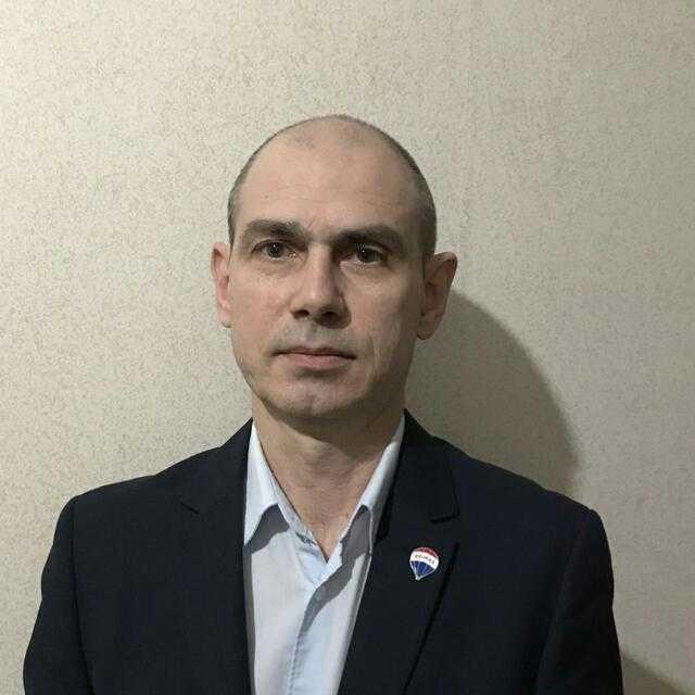 Роман Рубан.jpg