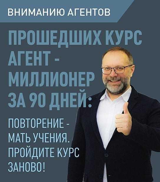 EtgDnGtOgFo.jpg