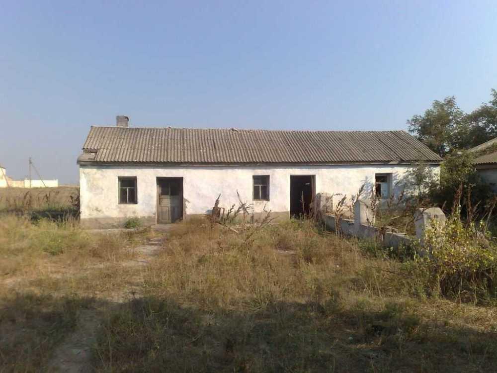 01092011401.jpg