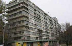 Фото какой тип жилого дома называют чешкой