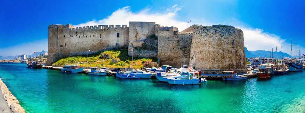 Северный_Кипр_Киринейская_Крепость.jpg
