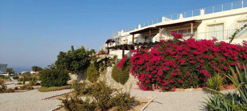 Купить дом у моря на Северном Кипре.jpg