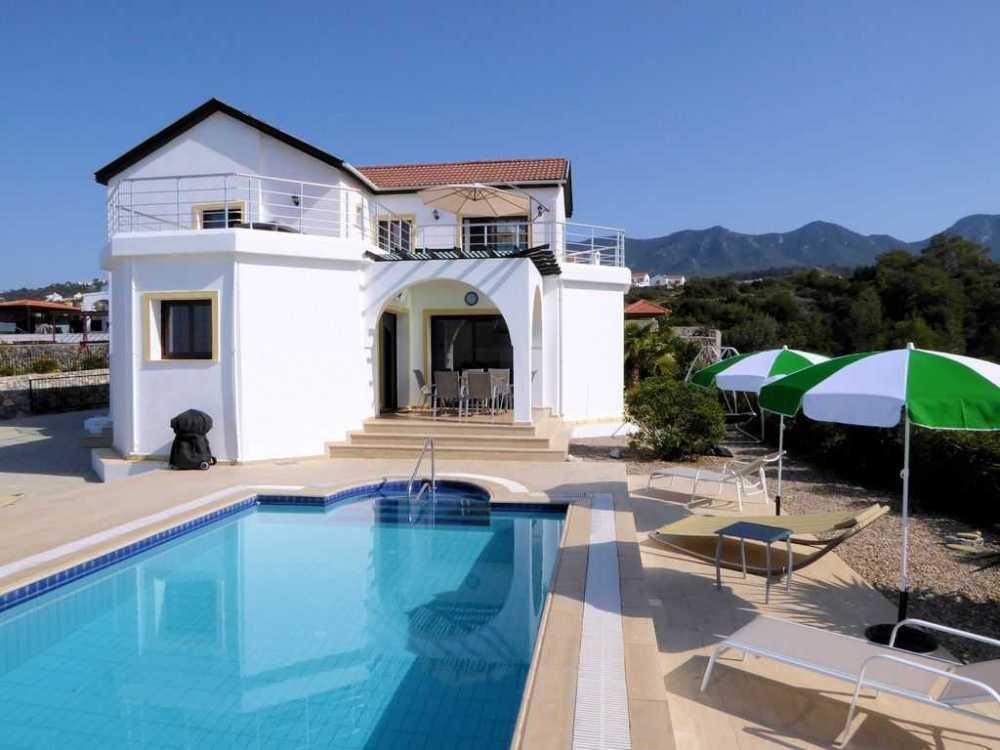 Купить виллу на Северном Кипре.jpg