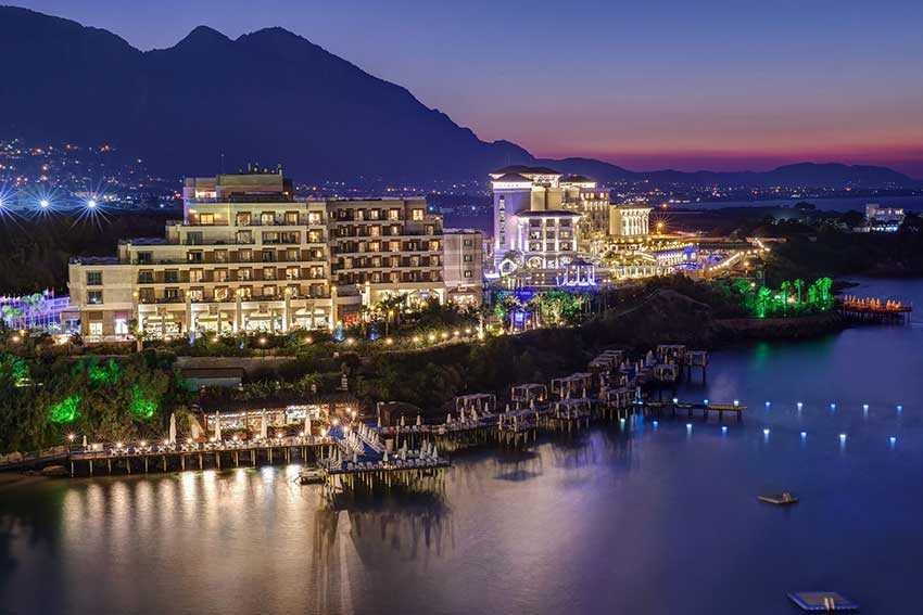 Купить Отель на Северном Кипре.jpg
