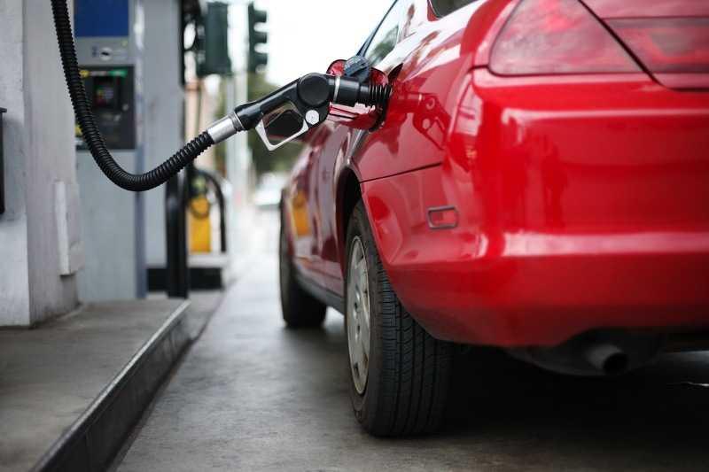 Фото в ГД поступило новое предложение об отмене транспортного налога. Интересно,  подорожает ли бензин?