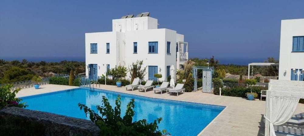 Купить квартиру на Северном Кипре в рассрочку.jpg