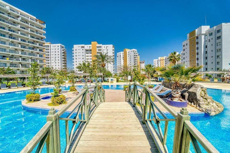 Купить квартиру Северный Кипр.jpg