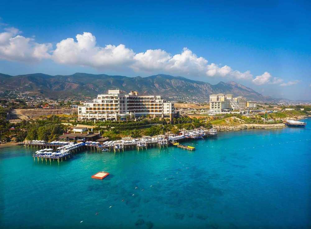 Отели на продажу Северный Кипр.jpg