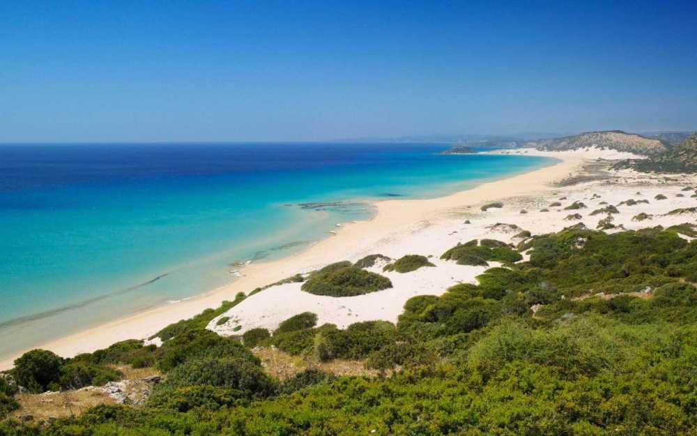 Золотой Пляж Карпас на Северном Кипре.jpg