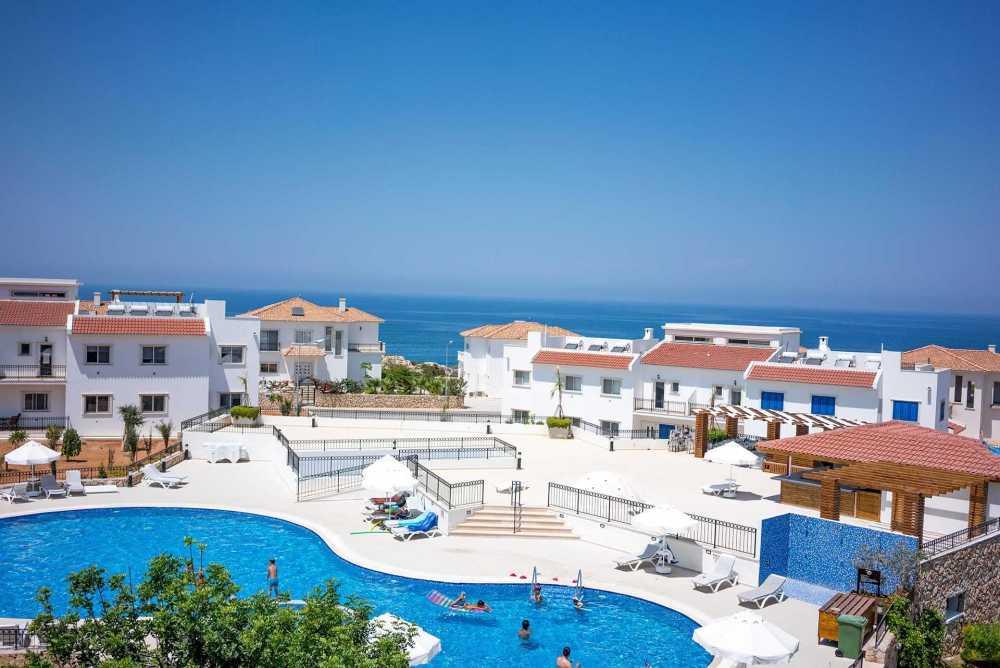 Купить апартаменты Северный Кипр.jpg