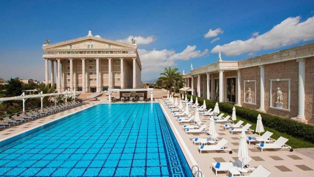 Отель Артемис Северный Кипр.jpg