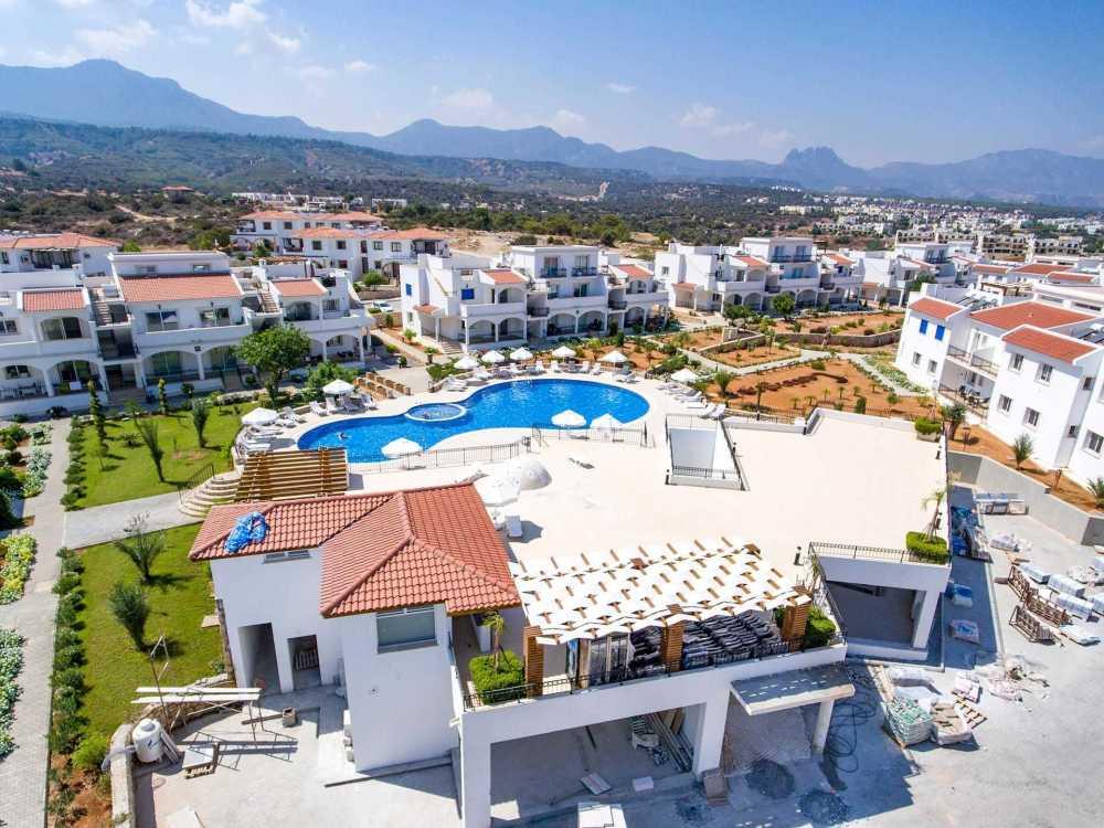 Купить дом на Северном Кипре.jpg