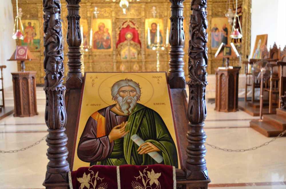 Монастырь-Апостола-Андрея-Северный-Кипр_17.jpg