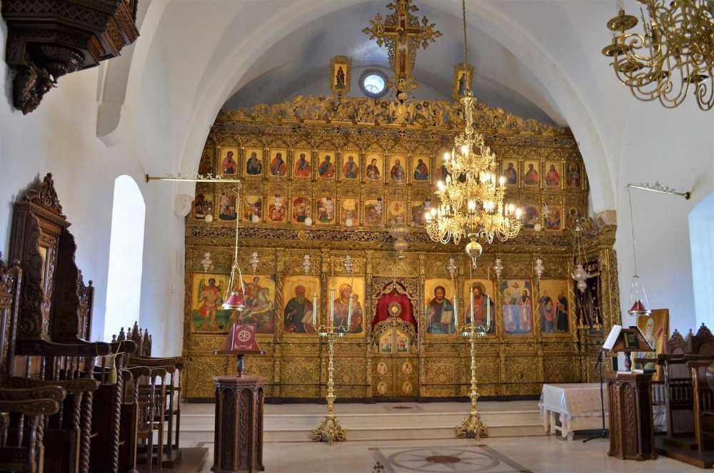 Монастырь-Апостола-Андрея-Северный-Кипр_13.jpg
