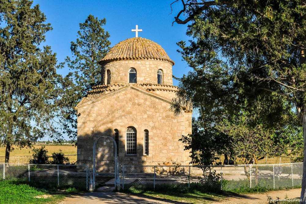 Монастырь-Святого-Варнавы-Северный-Кипр_6.jpg