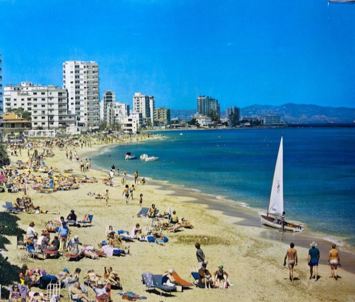 Пляж-Вароша-Фамагуста.png