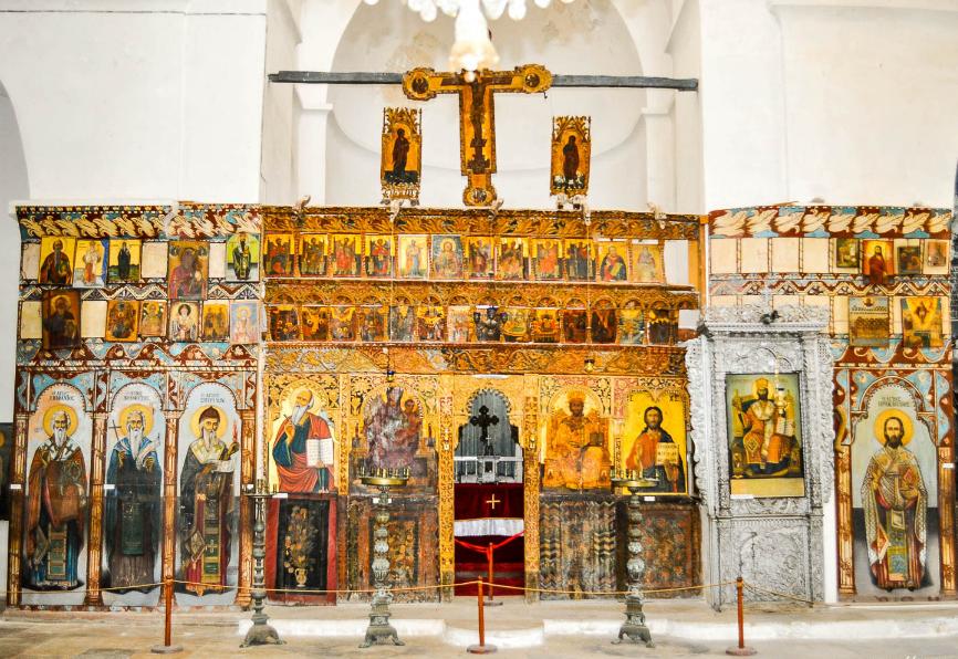 Монастырь-Святого-Варнавы-Северный-Кипр_9.png