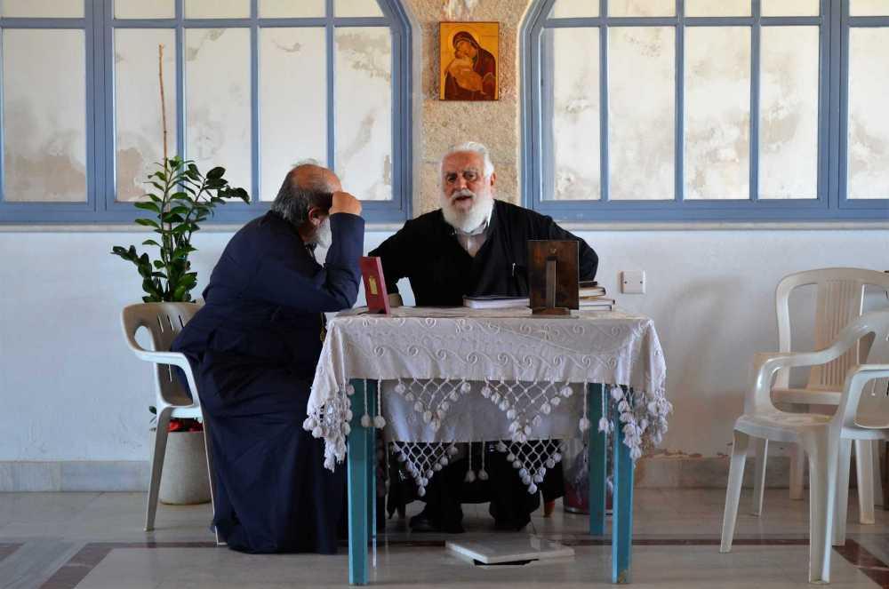 Монастырь-Апостола-Андрея-Северный-Кипр_9.jpg